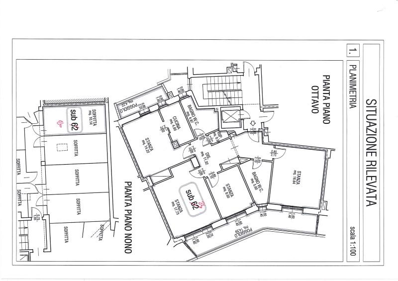 davvero comodo marchio popolare elegante agenzia immobiliare Trieste - Mazzini Immobiliare